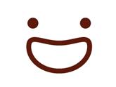 [制作事例]おいしさ工房 ふるかわ VI(ロゴマーク)・店舗デザイン・看板デザイン作成 (有)ふるかわ[出雲市]