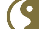 [制作事例]玉造温泉ロゴマーク シンボルマーク ロゴタイプ作成 松江南商工会議所